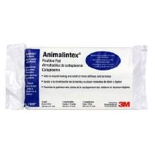 ANIMALINTEX POULTICE PAD