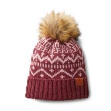 Ariat Aztec Hat