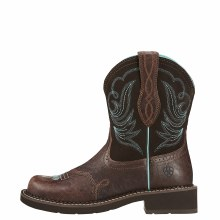 Ariat Fatbaby Dapper 5.5