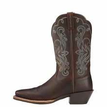 Ariat Legend 6.5