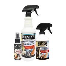 BANIXX 32 OZ WOUND CARE SPRAY