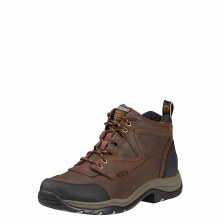 Ariat Terrain WaterProof Copper