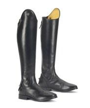 Maribella Tall Boot Reg 38