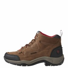 Ariat Terrain H20 Distressed Brown 8