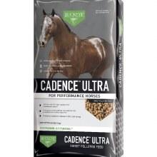 BUCKEYE CANDINCE ULTRA