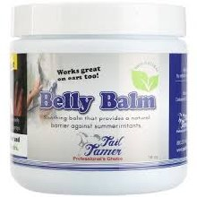 Belly Balm