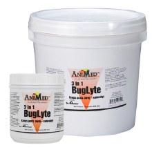 BugLyte 3 -in-1