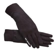 SSG Ceramic Glove Liner