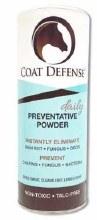 Daily Prevenative Powder 24oz