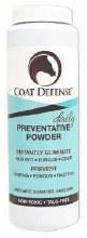 Daily Preventative Powder 8oz
