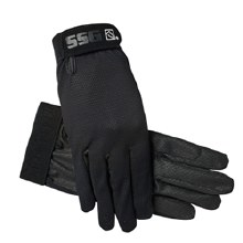 SSG Cool Tech Glove 5/6