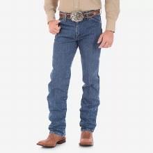 Wrangler Cowboy Cut Original 32 X 34