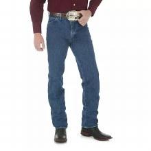 Wrangler Cowboy Cut Slim Fit 32 X 32