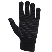 Dublin Magic Pimple Grip Glove
