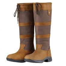 Dublin River Boot III 9.5