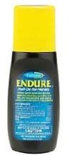 Endure Roll On Fly Spray 3oz