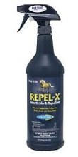 Farnam Repel-X RTU 32 oz