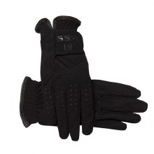 SSG Grand Prix Glove 6