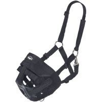 Tough 1 Easy Breath Grazing Muzzle-Horse Size