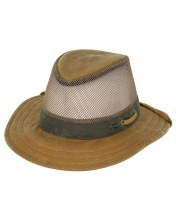 Outback Trading Company Willis Mesh