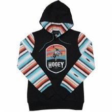 """Hooey """"Cheyenne"""" Hoodie XL"""