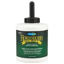 Horseshoer's Secret 32oz