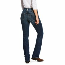 "Ariat R.E.A.L. ""Willow"" Jeans"