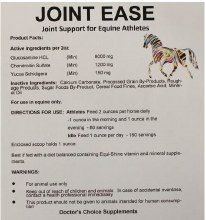 JOINT EASE 10#