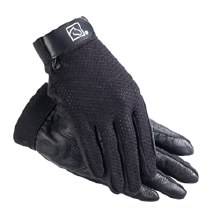 SSG Kool Flow Glove 6/7