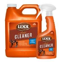 LEXOL CLEANER SPR .5 LITER