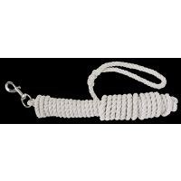 Braided Cotton Lunge Line