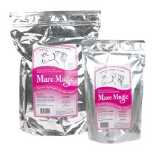 MARE MAGIC 8OZ