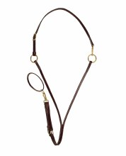 Arab Sized Ring Martingale