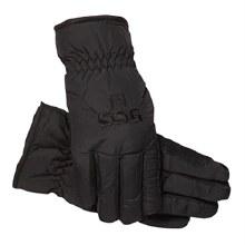 SSG Microfiber Barn Glove Medium
