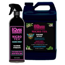 MICROTEK SPRAY 32OZ