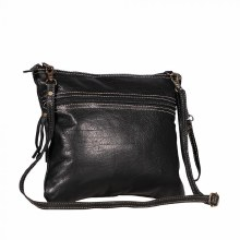 "Myra ""Black Beauty"" Bag"
