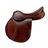 Ovation Competition Show Jumping Saddle