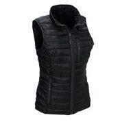 PrimaLoft Vest-Black XL