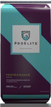 PRO ELITE PERFORMANCE 12%
