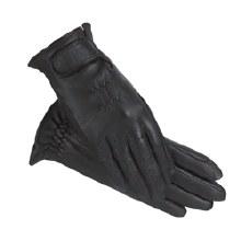 SSG Pro Show Classic Glove 6
