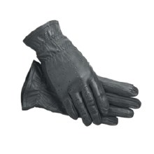 SSG Pro Show Glove 4