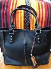 Blazin Roxx Teagan Tote Bag