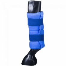 Tough 1 Revive Cooling Tendon Wraps