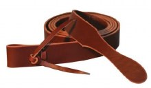 "Reinsman Latigo Tie Strap 1 1/2"" X 6'"