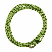 Braided Nylon Kid's Rope