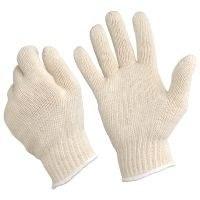 Tough 1 Poly Cotton Roper Gloves