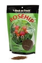 Rosehip 1.5lbs