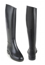 Dafna Rubber Riding Boot Ladies Sz 5