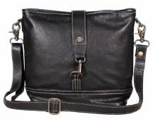Executive Leather Bag