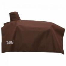 Tough-1 Nylon Western Saddle Cover